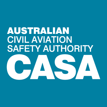 Civil Aviation Safety Authority (CASA)